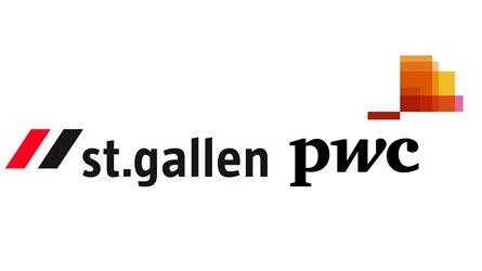 Logos Partner SGL
